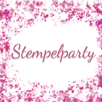 Stempelparty min